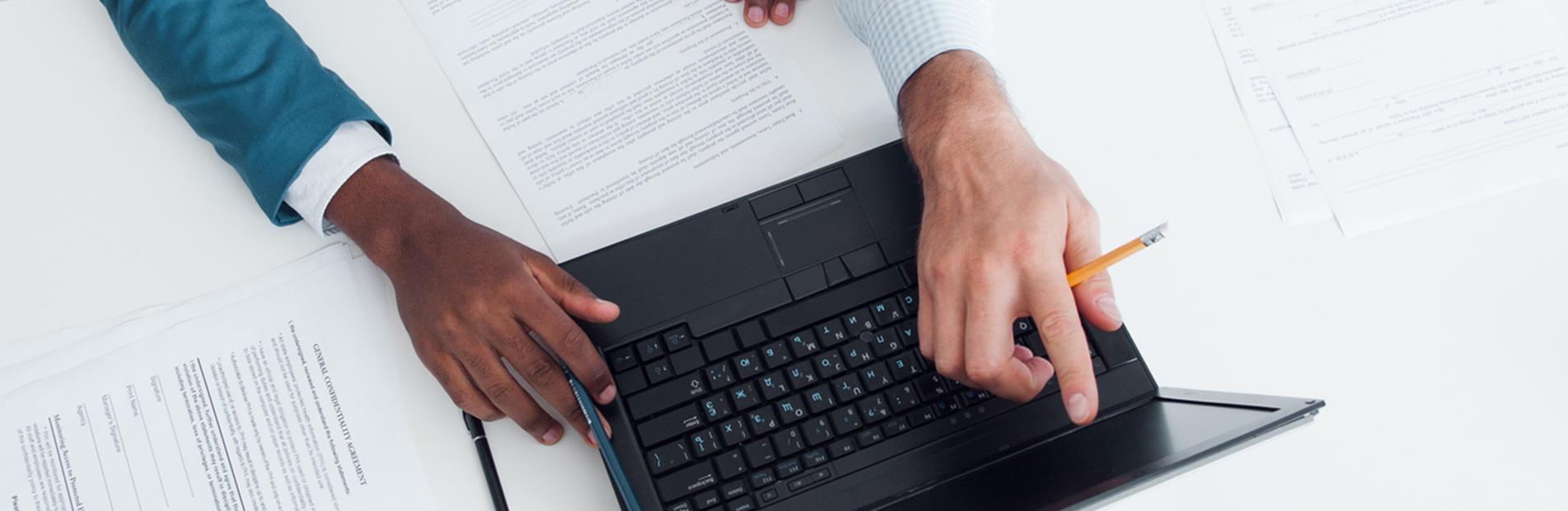 le blog mon cdi   conseils pour une recherche d u0026 39 emploi r u00e9ussie